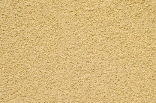 Декоративная штукатурка Baumit GranoporTop 1.5mm зерно