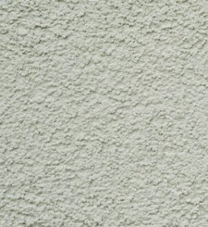 Декоративная штукатурка Baumit GranoporTop 2mm зерно