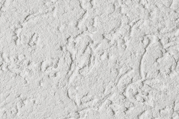 Декоративная штукатурка Baumit Silikontop 3 mm царапины