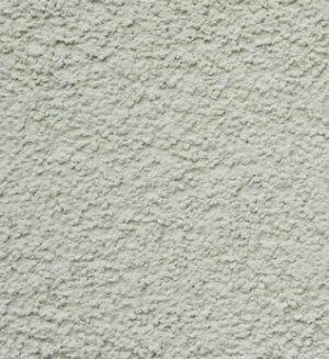 Декоративная штукатурка NanoporTop Baumit зерно 2mm