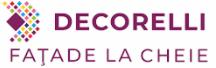 DECORELLI Logo